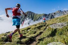 TEST: Jaký sporttester je nejlepší na dlouhé horské běhy?