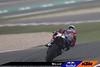 2020-MGP-Oliveira-Test-Qatar-016