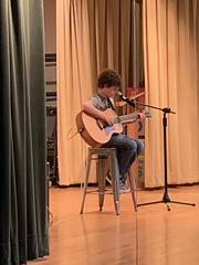 CTK Amazing Talent Show 2020
