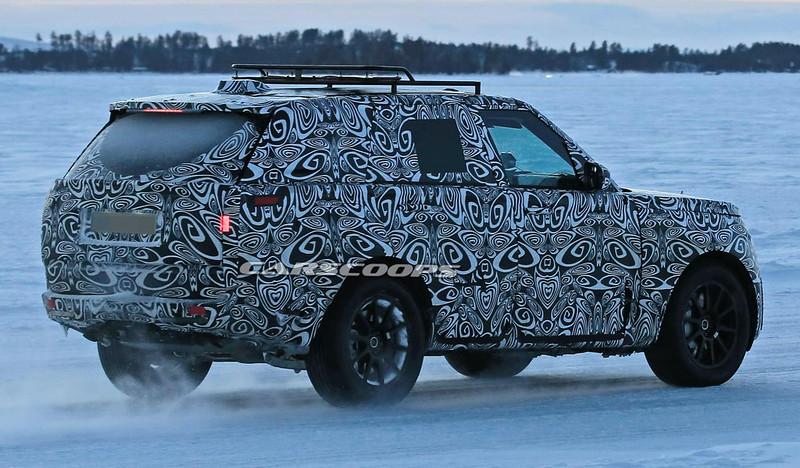 2022-Range-Rover-LWB-spy-shots-5