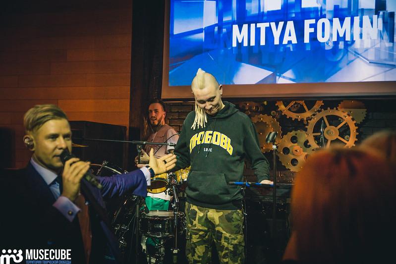 mitya_fomin-042