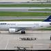 CS-TGV  -  Airbus A310-304  -  SATA Internacional  -  YYZ/CYYZ 19-7-15