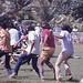 07 Truk High School Field Day, May 1972
