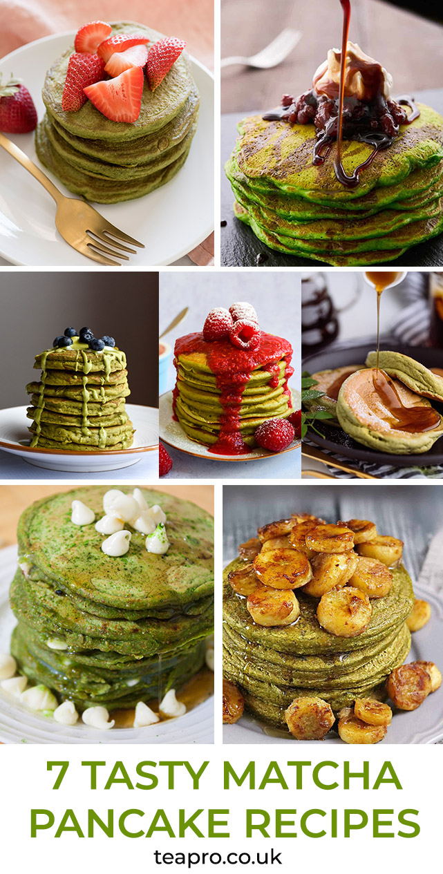 7-mouth-watering-matcha-pancake-recipes