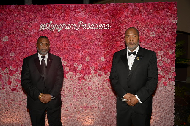 2020 NAACP Image Awards