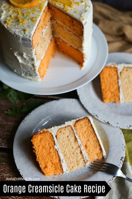 orange-creamsicle-cake-recipe-vertical-03