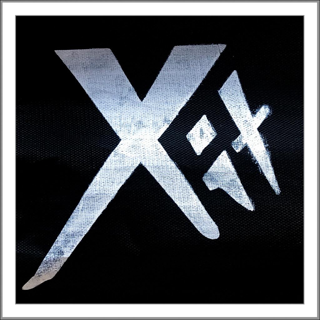 X  it