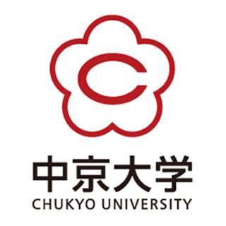 ChukyoULogo