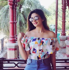 Collage Call Girl Service in Chandigarh
