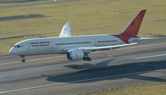 Stansted-Mumbai Flights Fast Becoming Popular