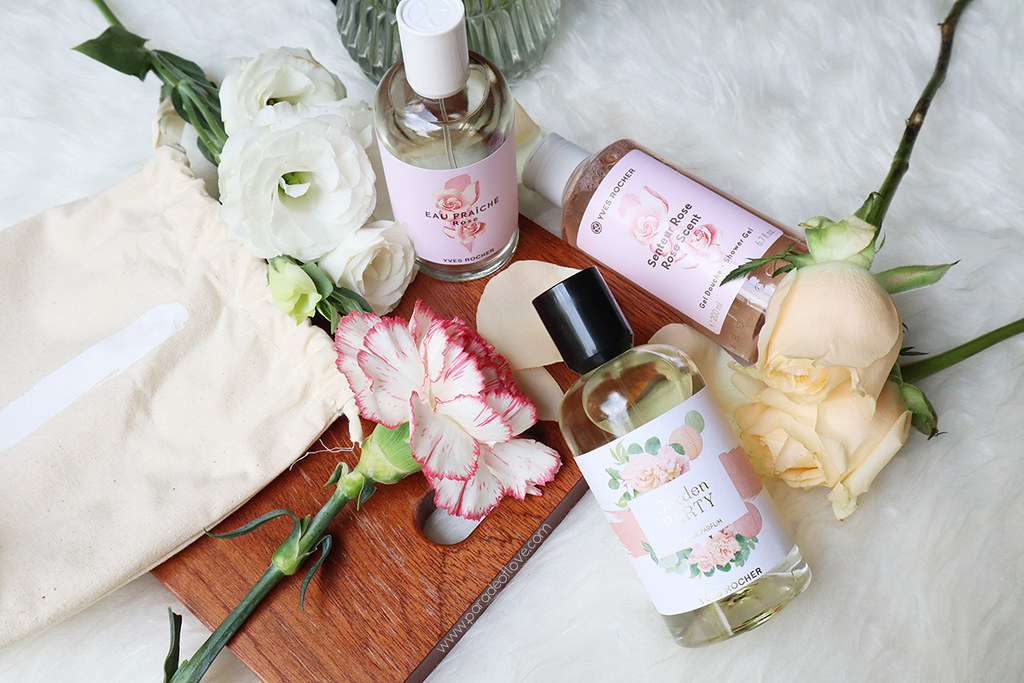 Yves-Rocher-Garden-Party-Eau-Fraiche-Rose_02