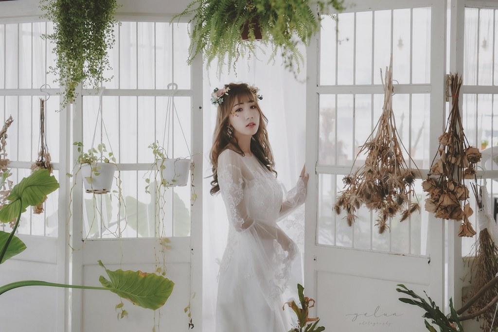 台北婚紗,婚紗寫真,婚紗攝影師,亞倫攝影,King Mouse影像空間婚紗