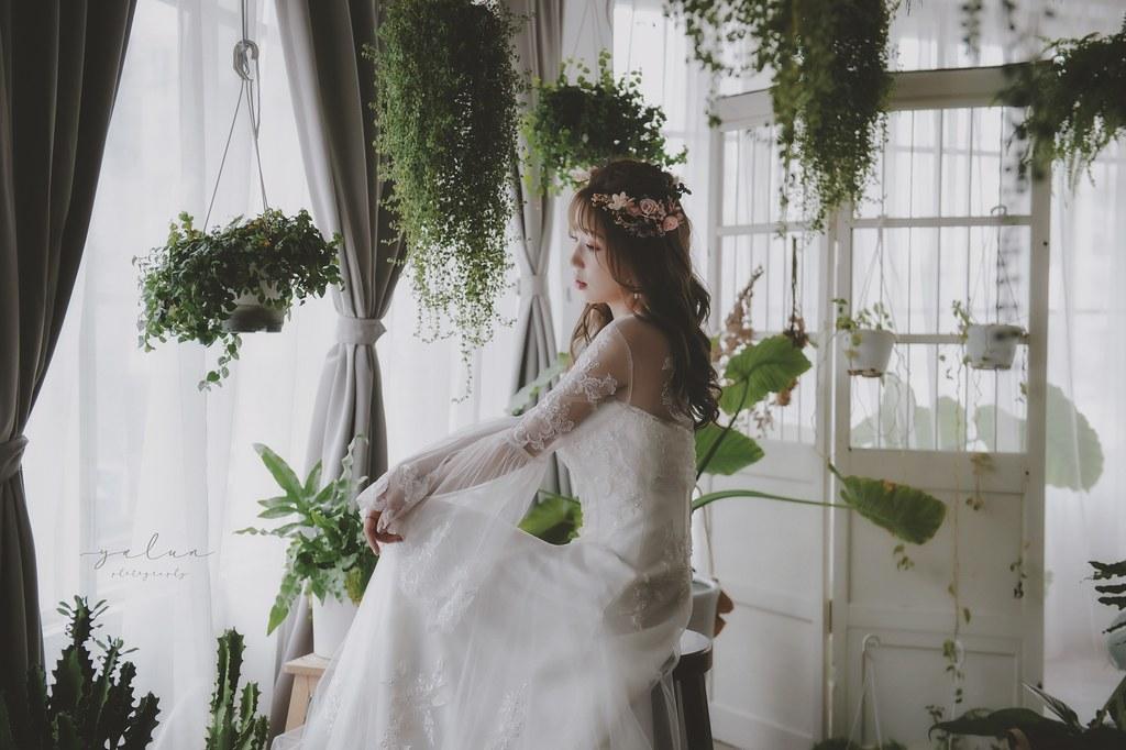 婚紗攝影,台北婚紗,自助婚紗,婚紗拍攝,婚紗攝影師,婚紗攝影推薦,婚紗外拍,亞倫攝影