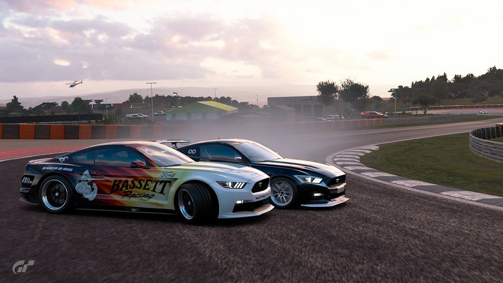 49582441758 44054c2c80 b - GT Sport: So meistert ihr jede Drifting Herausforderung