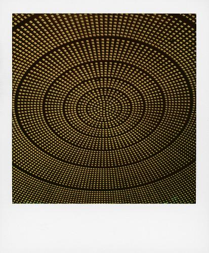 Galerie Ravenstein (Brussels)