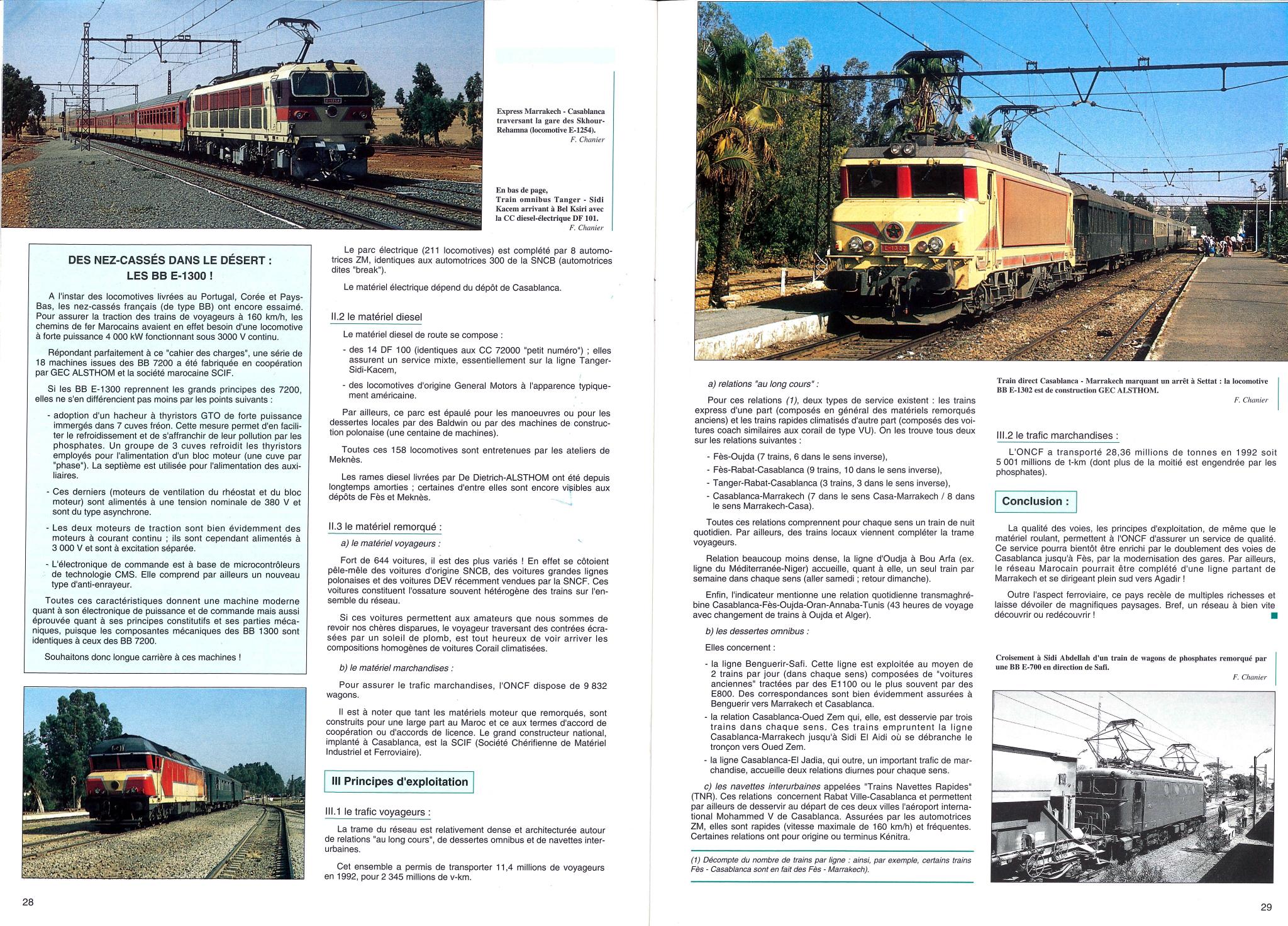 Chemins de Fer au Maroc - ONCF  - Page 4 49582650727_44850b1fb4_o_d