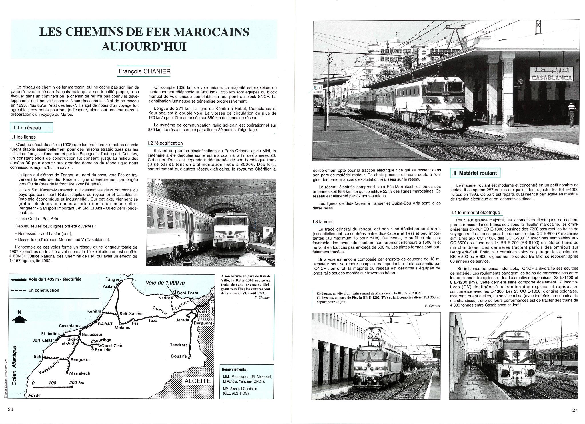 Chemins de Fer au Maroc - ONCF  - Page 4 49582650777_2c59f6d8d6_o_d