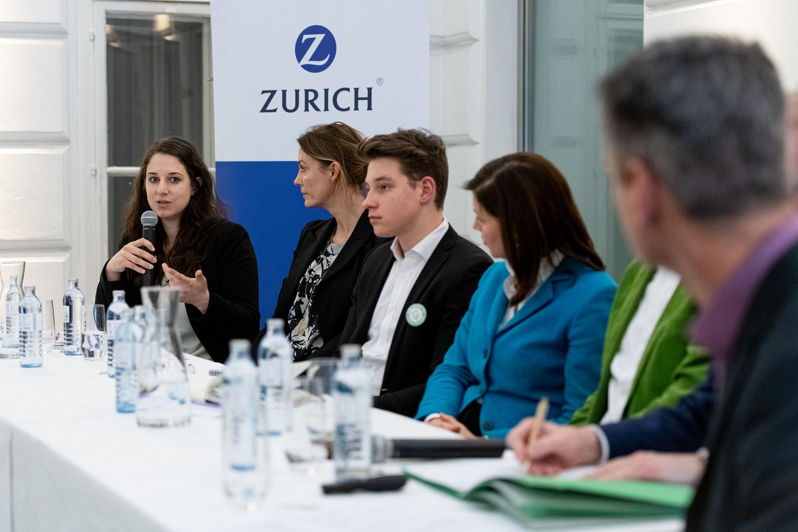 24.02.2020_FF_Nachhaltigkeit in der Finanzwirtschaft