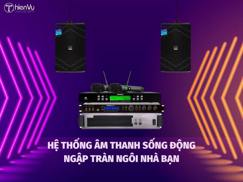 dàn-karaoke-hay-30-triệu