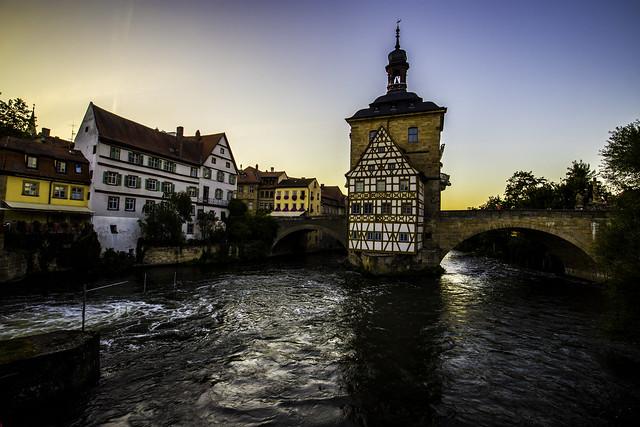 Bamberg0018