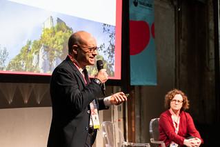 BTO2020 | L'Abruzzo racconta l'Abruzzo. Le persone al centro della promozione turistica digitale della Regione Abruzzo
