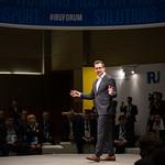 Daniel Buczkowski – Uber Freight