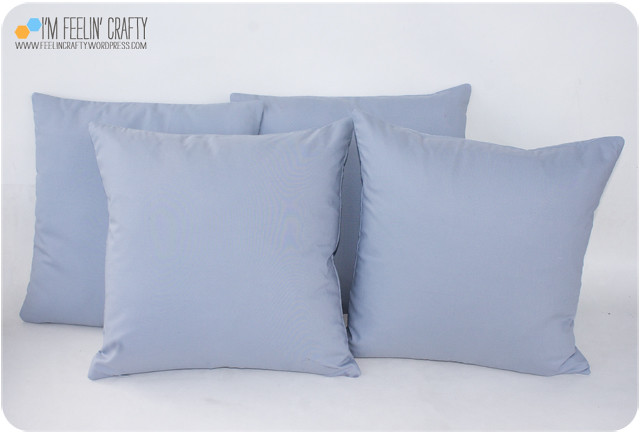 AntarticPillows-Backs-ImFeelinCrafty