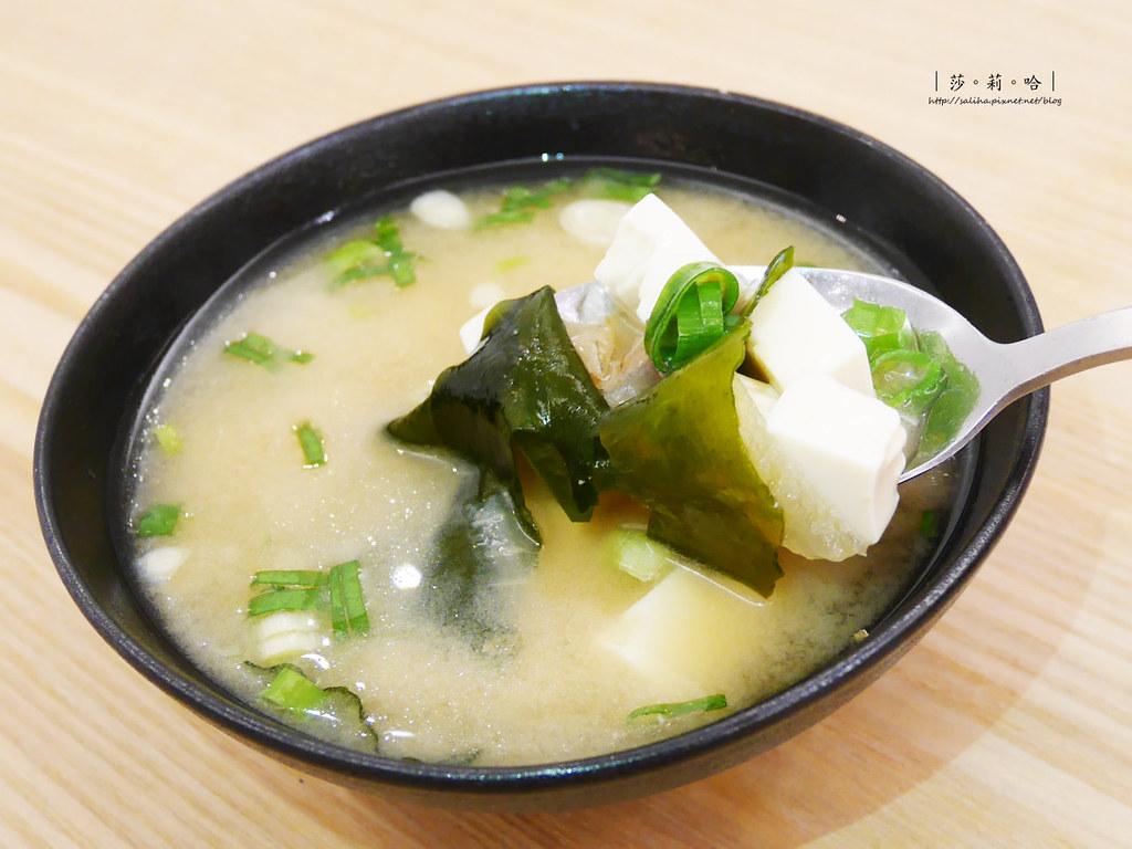 台北士林不限時餐廳梁社漢排骨 好吃便當雞腿飯外帶推薦分享食記 (6)