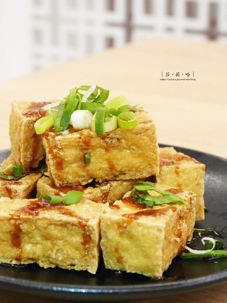 台北士林不限時餐廳推薦梁社漢排骨 好吃美食氣氛好 (1)
