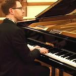 Crewkerne Concert Series