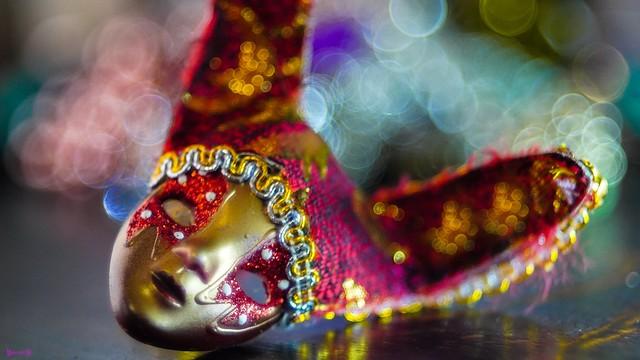 #Carnaval - 8122