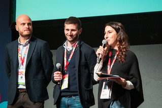 BTO2020   Shaping the future