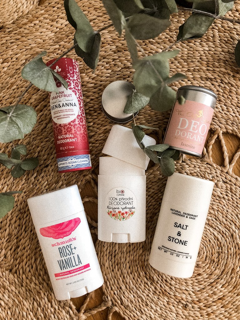 prirodni-deodoranty