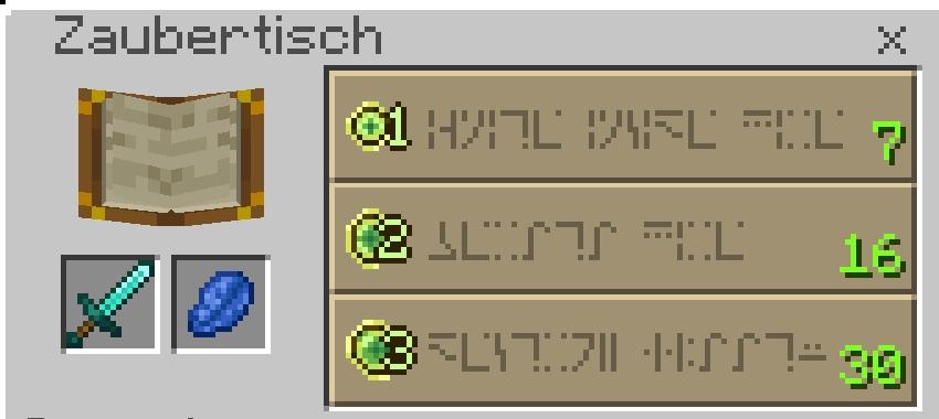 49583183836 2871265245 o - Minecraft Starter-Guide: Magie in der Klötzchenwelt