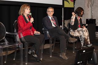BTO2020   Il Digitale e i Grandi Eventi in Sicilia. Nuove dinamiche di promozione