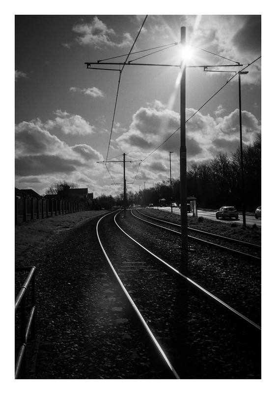 FILM - Tramlines