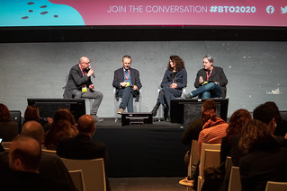 BTO2020 | Travel onlife e la civiltà delle (nuove) macchine