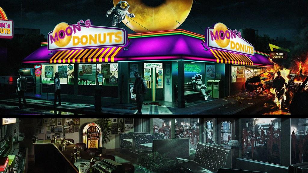 49583522786 23973aae95 b - Resident Evil 3 Remake Preview: Der T-Virus ist zurück!
