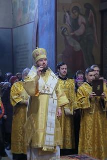 23.02.2020   Праздник св. кн. Анны Новгородской
