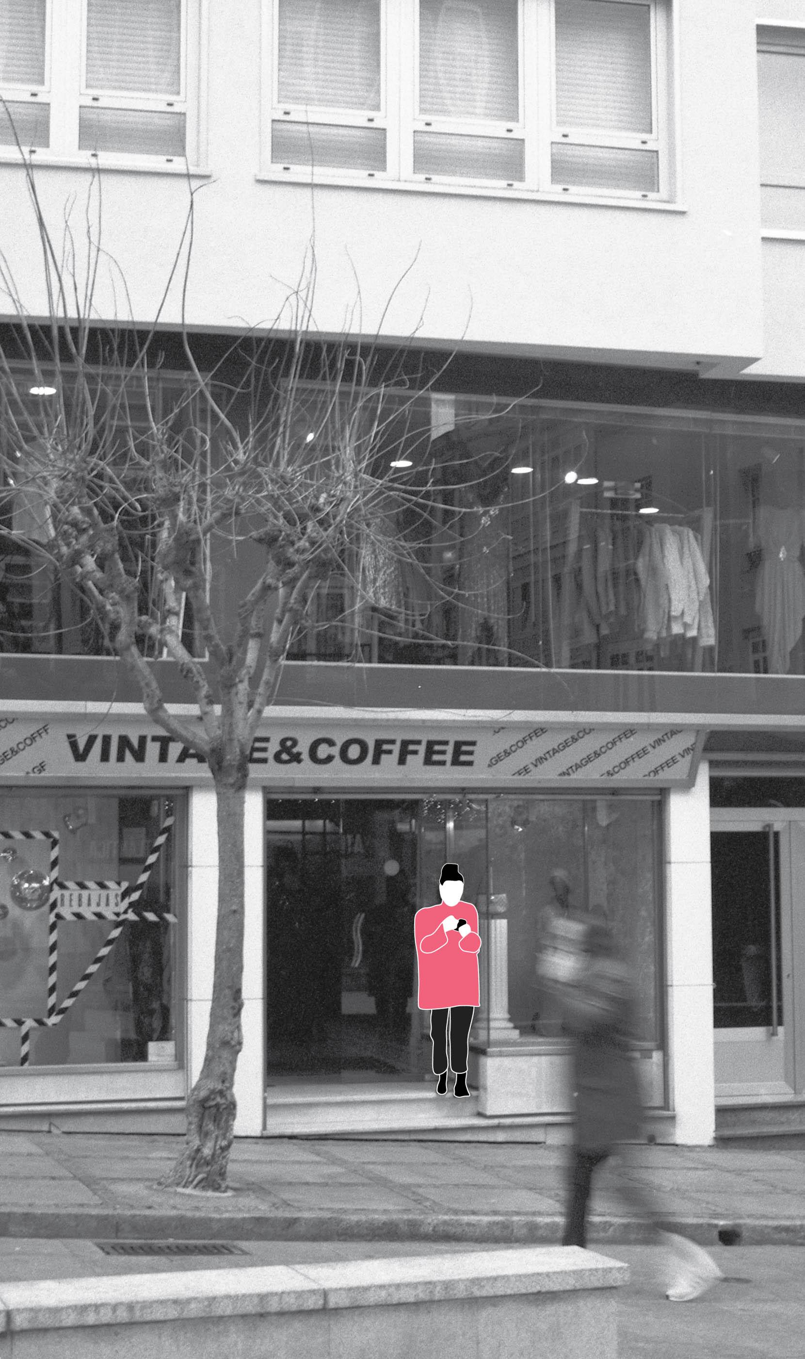 vintage_coffee