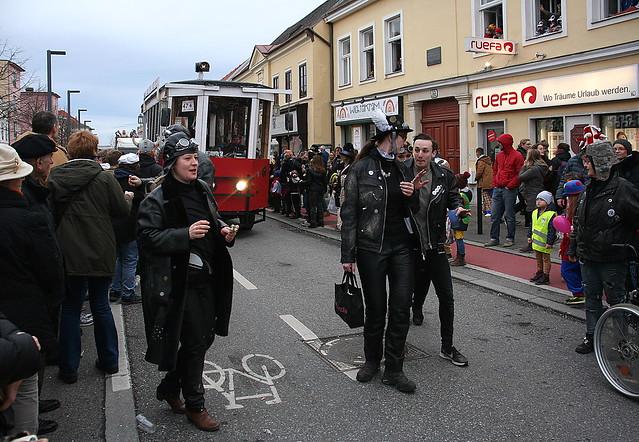 The Legendary Tram Line 360