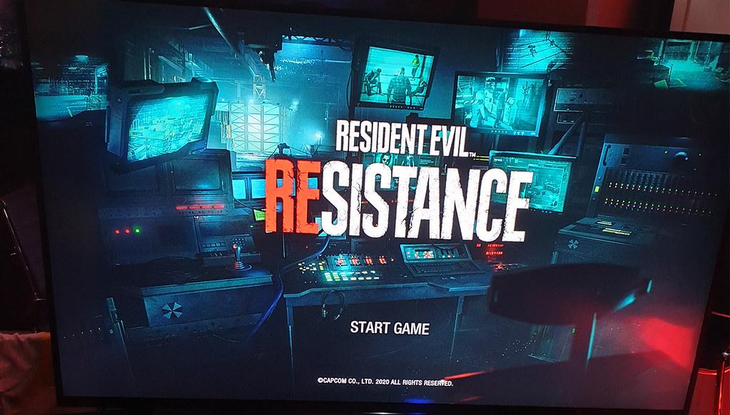 49583787397 cca99ba14a b - Resident Evil 3 Remake Preview: Der T-Virus ist zurück!