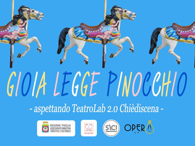 Gioia-legge-Pinocchio-1