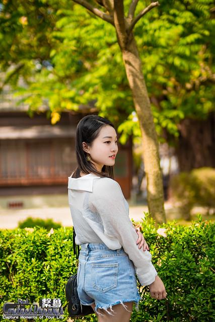 20191106-DSC00002_副本
