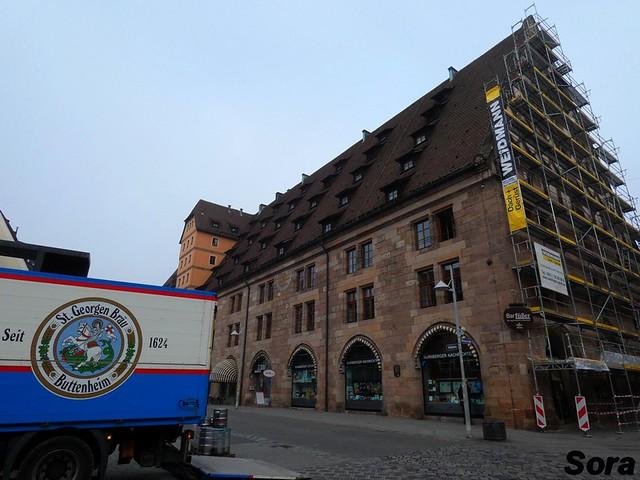 Nuremberg4