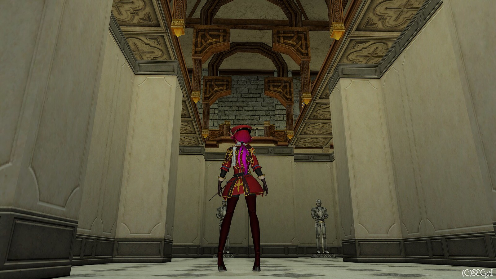Phantasy Star Online 2 Screenshot 2020.02.25 - 19.24.01.61
