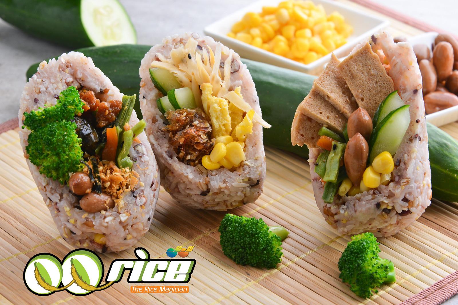 QQ水稻健康的饭卷+标志-01