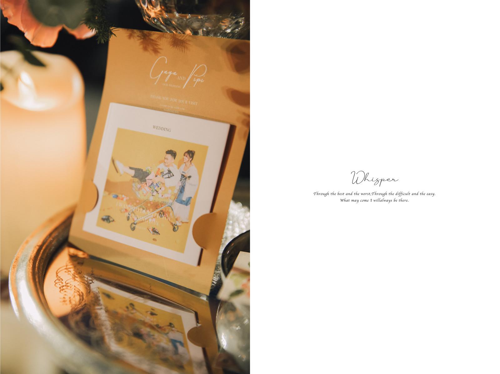 photo-112--