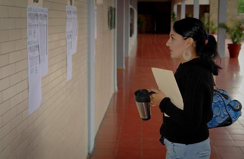 25 Feb 2020 . Secretaría de Educación .  Abre SE convocatoria para ingreso a Educación Normal 2020.