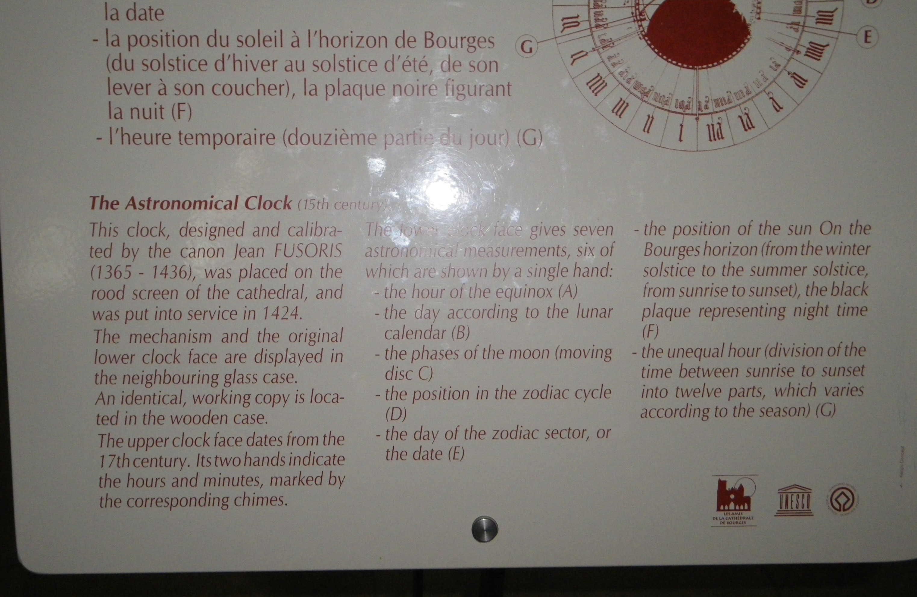 Bourges_7